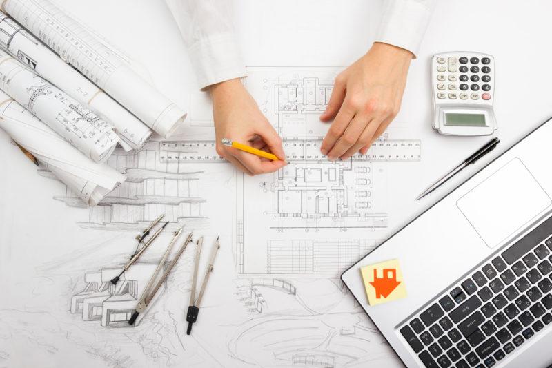 definisi desain menurut para ahli