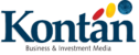 Kontan - bisnis startup - jasa penulis artikel - kontenesia