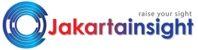 Jakartainsight - bisnis startup - jasa penulis artikel - kontenesia