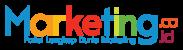 Marketing - bisnis startup - jasa penulis artikel - kontenesia