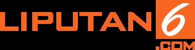 logo liputan 6 yang telah meliput jasa penulis artikel kontenesia