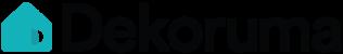 Klien kontenesia - dekoruma.com