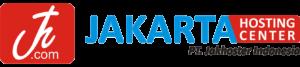klien kotenesia - jasa hosting jakhoster