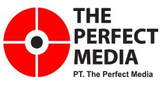 klien kontenesia - the perfect outdoor media
