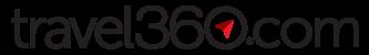 klien kontenesia - travel360.com