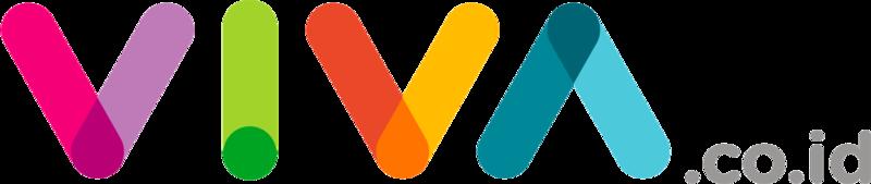 liputan kontenesia - viva.co.id