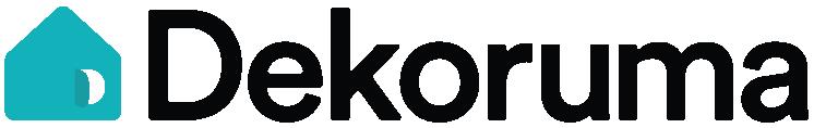 dekoruma salah satu klien kontenesia