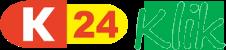 K24KLIK salah satu klien kontenesia